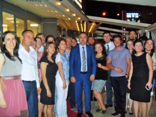 oktay erdoğan avukat